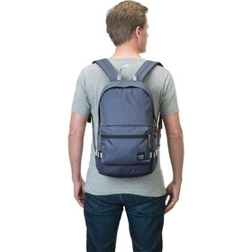 Pacsafe Slingsafe LX400 Backpack Denim